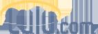 lulu_logo_2
